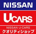 NISSAN UCARS